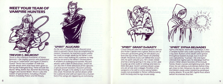 vampire killer a castlevania gallery translation resource rh castlevania neo romance net Castlevania NES Box Castlevania NES Cover